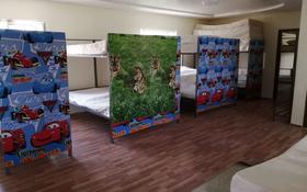 5-комнатная квартира, 150 м², Суйесинова 2Д за 25 млн 〒 в Атырау