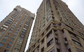 1-комнатная квартира, 47.1 м², 11/25 этаж, Кекилбайулы (Каблукова) 270 — 184 за 25.1 млн 〒 в Алматы, Бостандыкский р-н