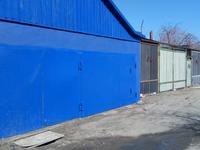 4-комнатный дом, 120 м², 3 сот., Садовый переулок 141 за 16 млн 〒 в Павлодаре
