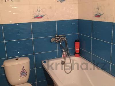 2-комнатный дом, 60 м², Амангельды за 8 млн 〒 в Восточно-Казахстанской обл. — фото 5
