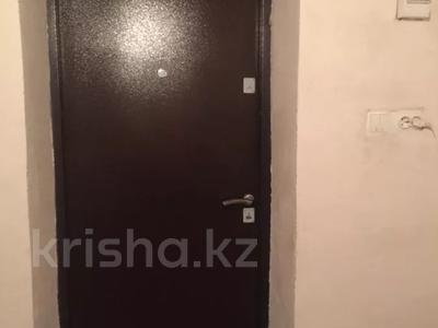 2-комнатный дом, 60 м², Амангельды за 8 млн 〒 в Восточно-Казахстанской обл. — фото 6