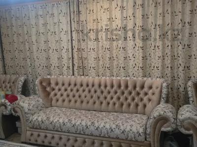 2-комнатный дом, 60 м², Амангельды за 8 млн 〒 в Восточно-Казахстанской обл.