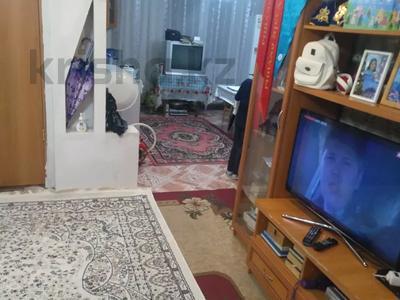 2-комнатный дом, 60 м², Амангельды за 8 млн 〒 в Восточно-Казахстанской обл. — фото 3