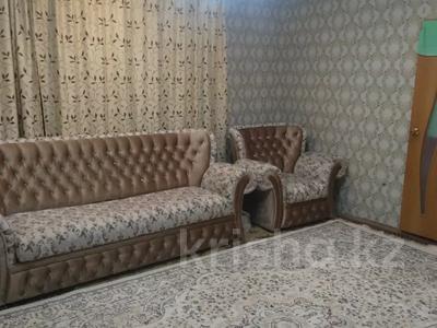2-комнатный дом, 60 м², Амангельды за 8 млн 〒 в Восточно-Казахстанской обл. — фото 2