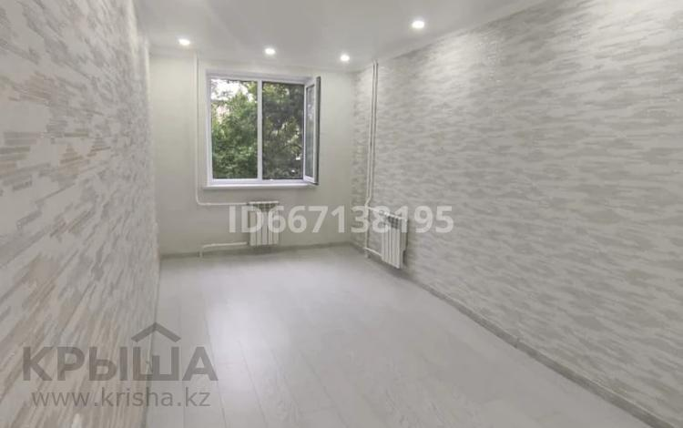 2-комнатная квартира, 47 м², 3/5 этаж, Мангельдина — Янги-Шахар за 16.5 млн 〒 в Шымкенте