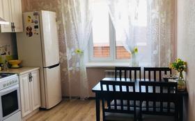 2-комнатная квартира, 68.1 м², 8/9 этаж, Алтынсарина 34 за 25 млн 〒 в Костанае