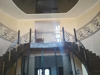 10-комнатный дом, 330 м², 8 сот., мкр Нуртас 4849 за 77 млн 〒 в Шымкенте, Каратауский р-н