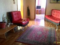 4-комнатный дом, 111 м², 20 сот.