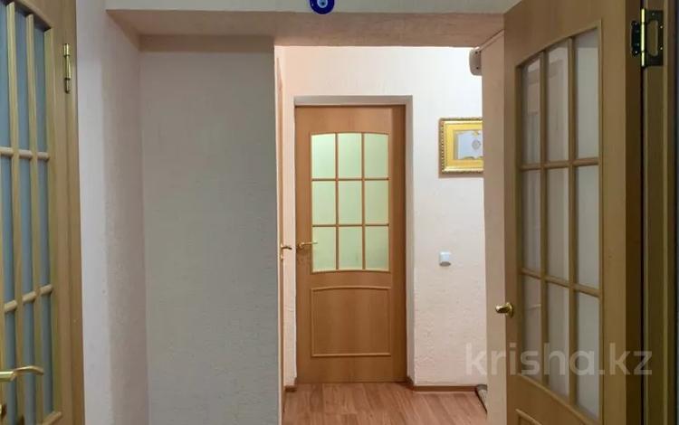 3-комнатная квартира, 64 м², 1/12 этаж, Абая 133 за 16.5 млн 〒 в Кокшетау