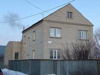 5-комнатный дом, 220 м², 12 сот., мкр Городской Аэропорт 170а за 58 млн 〒 в Караганде, Казыбек би р-н