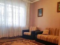 1-комнатная квартира, 35 м², 2/5 этаж помесячно