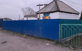 Дача с участком в 6 сот., Бобровка 984 за 2 млн 〒 в Семее
