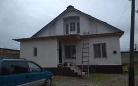 4-комнатный дом, 120 м², 5 сот., Банникова 13 — Богдана Хмельницкого за 15.5 млн 〒 в Таразе