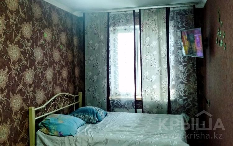 3-комнатная квартира, 60.6 м², 5/5 этаж, 4 мкр за 13.1 млн 〒 в Талдыкоргане