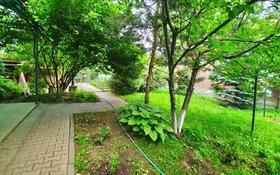 5-комнатный дом, 145 м², 10 сот., Аскарова — Аль-Фараби за 65 млн 〒 в Алматы