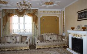 10-комнатный дом, 535 м², 20 сот., Зарапа Темирбекова за 220 млн 〒 в Кокшетау