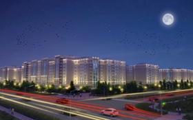1-комнатная квартира, 56.29 м², Микрорайон 18а за ~ 10.1 млн 〒 в Актау