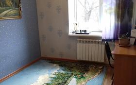 4-комнатная квартира, 75 м², 2/5 этаж, Саламатов 4 — Жусупа Кыдырова за 12 млн 〒 в