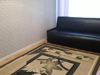 2-комнатная квартира, 44 м², 2/5 этаж посуточно