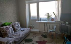 2-комнатная квартира, 33.5 м², 2/4 этаж, Пушкина 6 — Абая за 3.8 млн 〒 в Кокшетау