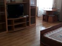 1-комнатная квартира, 33 м², 2/5 этаж по часам, мкр Новый Город, Ерубаева 50 — Нуркен Абдирова за 500 〒 в Караганде, Казыбек би р-н