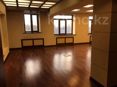 Здание, Достык — Абая площадью 1750 м² за 5 600 〒 в Алматы, Медеуский р-н — фото 6