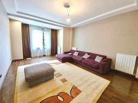 3-комнатная квартира, 120 м², 1/3 этаж