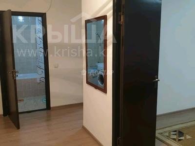 1-комнатная квартира, 48 м², 2/5 этаж помесячно, 8мкр за 90 000 〒 в Талдыкоргане
