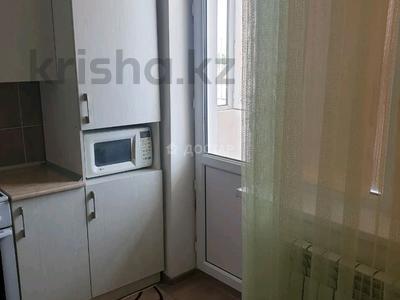 1-комнатная квартира, 48 м², 2/5 этаж помесячно, 8мкр за 90 000 〒 в Талдыкоргане — фото 10