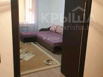 1-комнатная квартира, 48 м², 2/5 этаж помесячно, 8мкр за 90 000 〒 в Талдыкоргане — фото 2