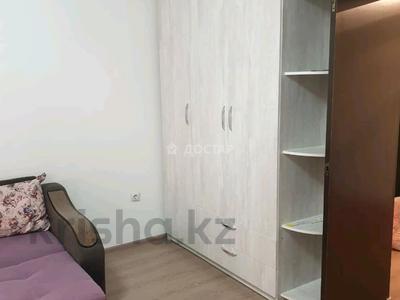 1-комнатная квартира, 48 м², 2/5 этаж помесячно, 8мкр за 90 000 〒 в Талдыкоргане — фото 3