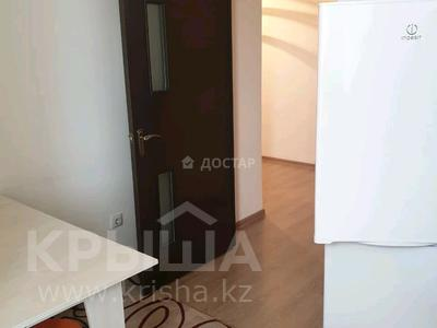 1-комнатная квартира, 48 м², 2/5 этаж помесячно, 8мкр за 90 000 〒 в Талдыкоргане — фото 5