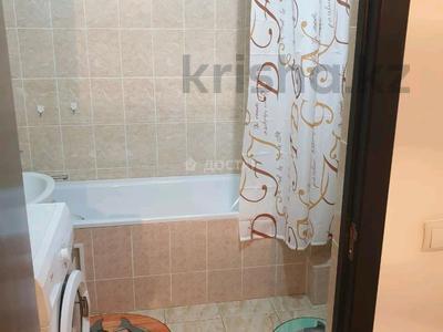 1-комнатная квартира, 48 м², 2/5 этаж помесячно, 8мкр за 90 000 〒 в Талдыкоргане — фото 6