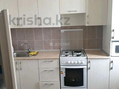 1-комнатная квартира, 48 м², 2/5 этаж помесячно, 8мкр за 90 000 〒 в Талдыкоргане — фото 7
