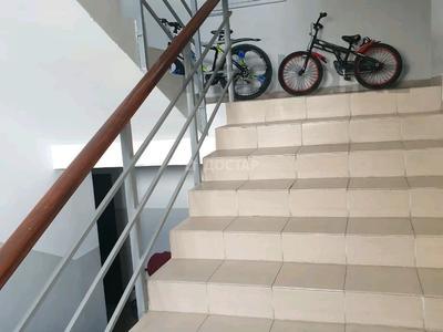 1-комнатная квартира, 48 м², 2/5 этаж помесячно, 8мкр за 90 000 〒 в Талдыкоргане — фото 8