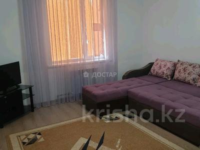1-комнатная квартира, 48 м², 2/5 этаж помесячно, 8мкр за 90 000 〒 в Талдыкоргане — фото 9
