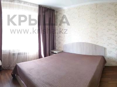 2-комнатная квартира, 50 м² посуточно, Камзина 62 за 8 000 〒 в Павлодаре