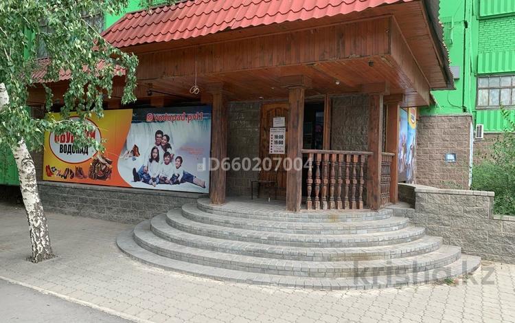 Магазин площадью 114 м², Проспект Назарбаева 81 за 67 млн 〒 в Павлодаре