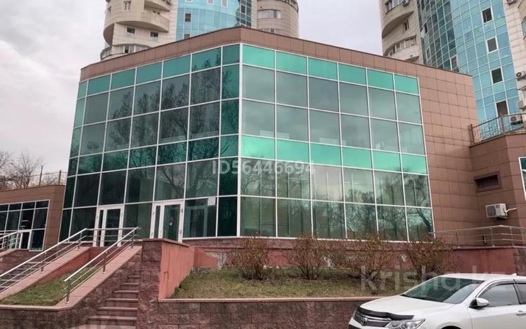 Помещение площадью 2172 м², 1мкр за 400 млн 〒 в Алматы, Ауэзовский р-н