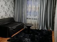 3-комнатная квартира, 50 м², 3/5 этаж посуточно, Аулбекова 148 — Габдулина за 9 000 〒 в Кокшетау