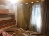 4-комнатная квартира, 78 м², 6/9 этаж, Комсомольский проспект 36 — Студенческий комсомольской за 14 млн 〒 в Рудном