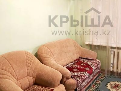 2-комнатная квартира, 70 м², 3 этаж посуточно, Сейфуллина — Ленина за 4 000 〒 в Балхаше — фото 3