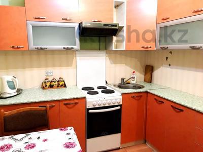 2-комнатная квартира, 70 м², 3 этаж посуточно, Сейфуллина — Ленина за 4 000 〒 в Балхаше — фото 2