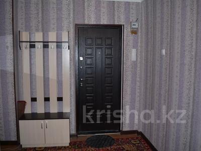 2-комнатная квартира, 53 м², 4/5 этаж посуточно, Мкр 11 89 — Шайкенова за 6 500 〒 в Актобе, мкр 11 — фото 10