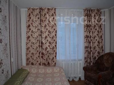 2-комнатная квартира, 53 м², 4/5 этаж посуточно, Мкр 11 89 — Шайкенова за 6 500 〒 в Актобе, мкр 11 — фото 3