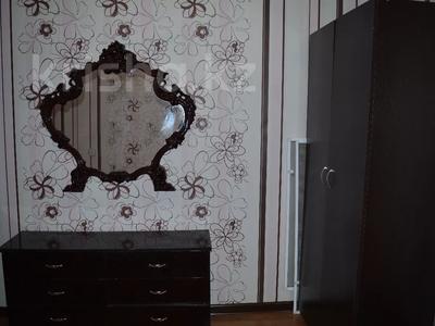 2-комнатная квартира, 53 м², 4/5 этаж посуточно, Мкр 11 89 — Шайкенова за 6 500 〒 в Актобе, мкр 11 — фото 5