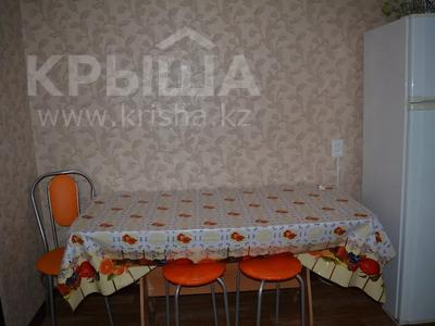 2-комнатная квартира, 53 м², 4/5 этаж посуточно, Мкр 11 89 — Шайкенова за 6 500 〒 в Актобе, мкр 11 — фото 16