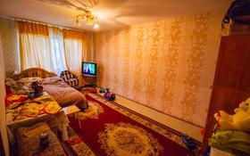 1-комнатная квартира, 35 м², 1/5 этаж, Молодежный за 7.5 млн 〒 в Талдыкоргане