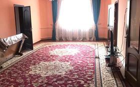6-комнатный дом, 280 м², 8 сот., мкр Самал-3 69 за 35 млн 〒 в Шымкенте, Абайский р-н
