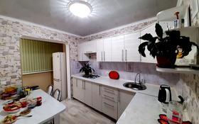 3-комнатная квартира, 65 м², 3/5 этаж, Сейфуллина 95 за 15.5 млн 〒 в Туркестане